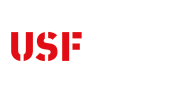 Union Syndicale Fédérale Logo