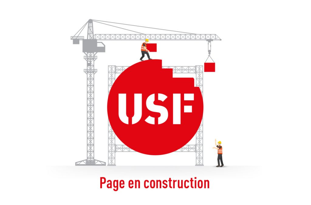 usf-construction